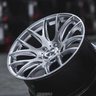 ESR SR12 Wheel