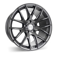 ESR SR12 Anthracite Grey