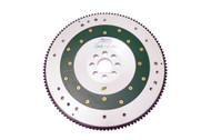 Fidanza Lightweight Flywheel for K-Series Honda | 191471