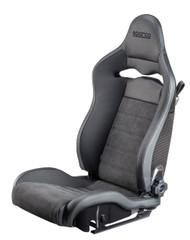 Sparco SPX Seat | Ultimate Street Seat (00974ZNRSX / 00974ZNRDX)