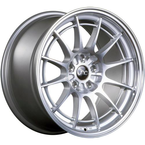 JNC033 Silver