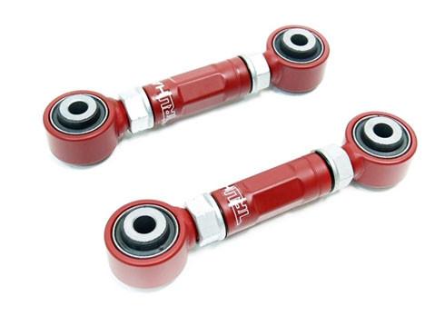 Truhart Rear Toe Adjustment Kit 88-00 Civic | 90-01 Integra | TH-H201-1