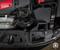Mishimoto 2017-2018 Honda Civic Type-R Air Intake (MMAI-CTR-17)