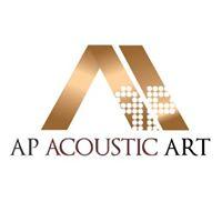 APAcoustic