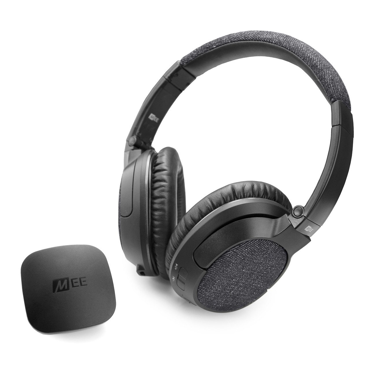 MEE audio | Connect Support Guide