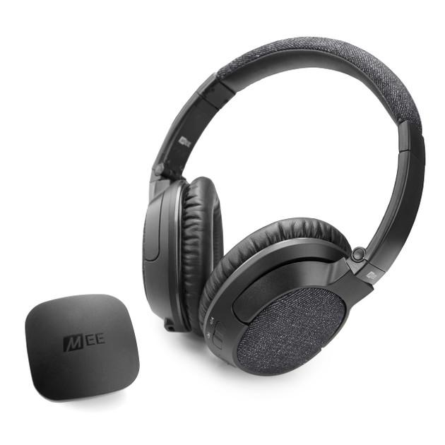 tv headphones wireless. image 1 tv headphones wireless a