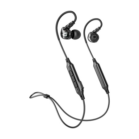 X6 Bluetooth Wireless Sports In-Ear Headset