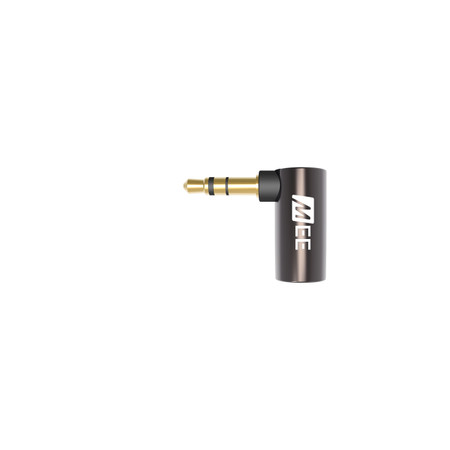Adapter | 3.5 mm stereo adapter