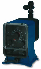 PULSAtron E+ Series Pump, LPD3, LPA2, LPK5, LPA3, LPB4, LPH6