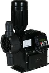 OMNI Motor Driven Pumps from Pulsafeeder (Discontinued)