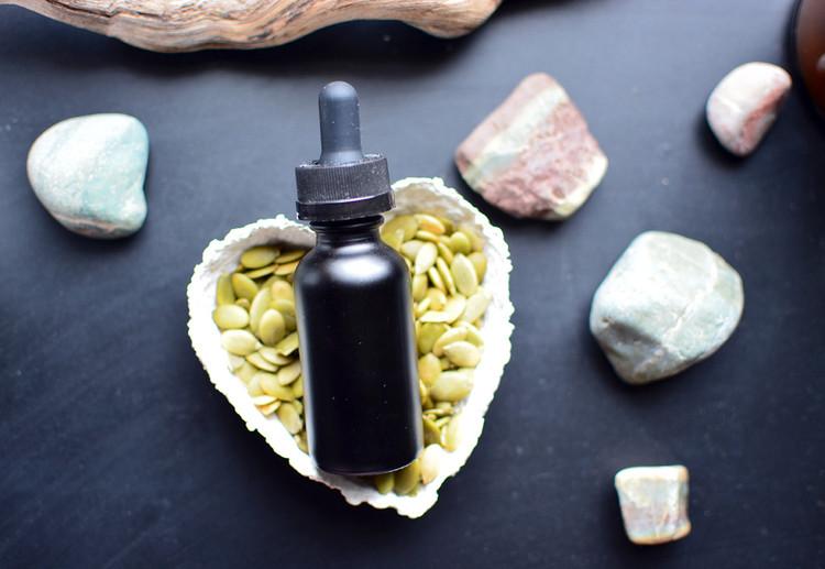 Gooseberry Hair Rejuvenator