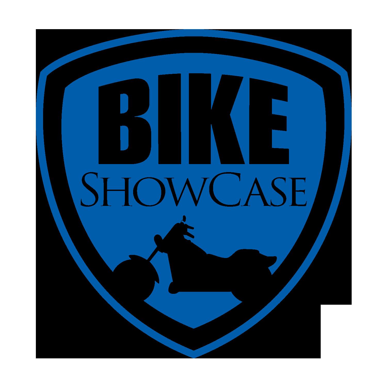 bikeshowcaselogo-blue.png