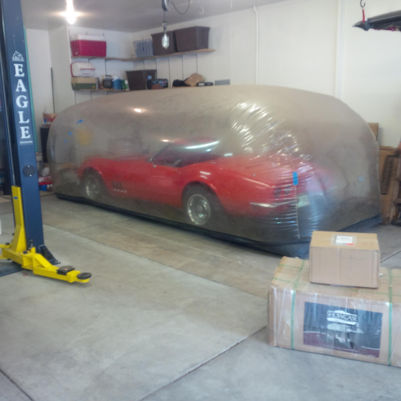 corvette-carcapsule.jpg