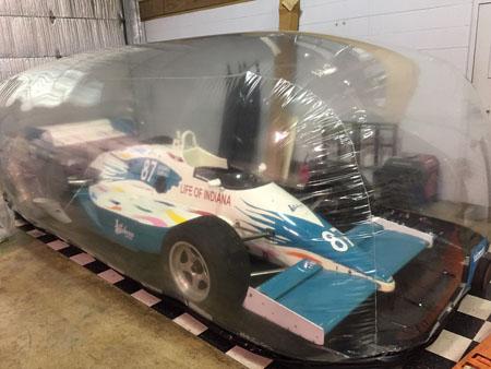 race-car-cover.jpg