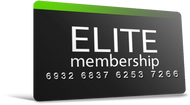 Figure Skating Store Elite Membership - 1 year