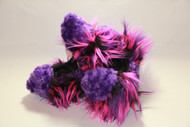 Fuzzy Soakers CF29