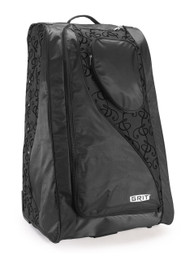 Grit Dance Tower Bag - 36 inches