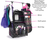 Dance Tower Accessory Pack