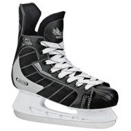 TR-700 Senior Ice Hockey Skates