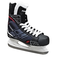 FB-225 Senior Ice Hockey Skates
