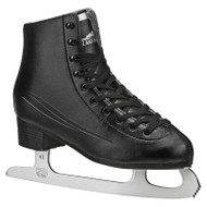 Cascade Mens Figure Ice Skates