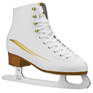 Cascade Womens Figure Ice Skates