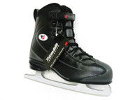 Riedell 625 SS Recreational Skates Mens Size 7  (refurbished)