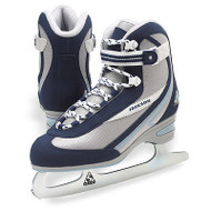 Figure Skates Softec Classic ST2021 Size 10J - 20% OFF (Discontinued)