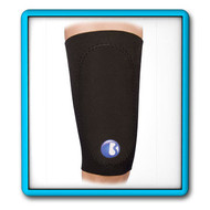Bunga Pads - Thigh Support