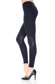 Mondor 5616 BB - Women's Figure Fashion Leggings