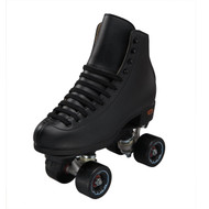 Riedell Quad Roller Skates - 111 Boost