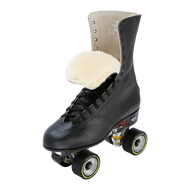 Riedell Quad Roller Skates - 172 Express
