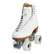 Riedell Quad Roller Skates - 336 Legacy