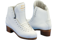 Figure Skates Graf Galaxy Special Adult Sizes