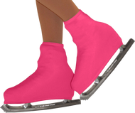 B01 Boot Cover Fuchsia
