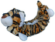 Blade Blankie Tiger/Gold One Size Y13-A7