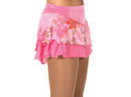303 Jerry's Artistic Skirt - Pink