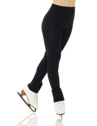 Mondor 4790 Plush Figure Skating Leggings