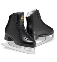 Figure Skates Mystique Boys JS1593