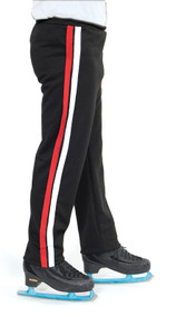 801 Mens Sport Stripe Pants