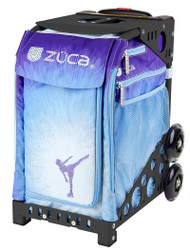 Zuca Sport Bag - Ice Dreamz