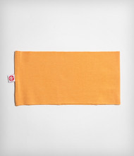 Manduka Yogitoes Headband - Golden
