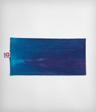 Manduka Yogitoes Headband - Peacock
