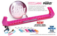 Guardog Skate Guards - Pearlz