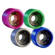 Reckless IKON XE - ROLLER DERBY WHEELS