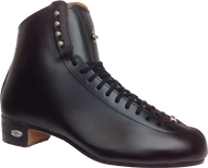Riedell Model 3030 Aria Mens' figure Skates