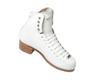 Riedell Model 4200 Dance Ladies Figure Skates