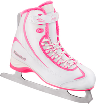 Riedell 2015 Model 615 Soar Recreational Skates
