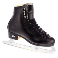Riedell Model 23 Stride Boys' Figure Skates