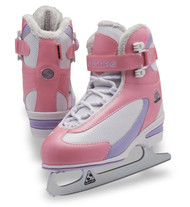 Figure Skates Classic Junior ST2321